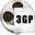 4Videosoft 3GP ???? 5.1.8